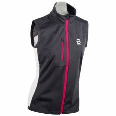 BD VEST ENDURANCE WOMAN